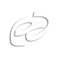 Logo del Séptimo Congreso Internacional de Investigación